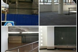 Warehouse and factory for sale in Makati, National Capital Region