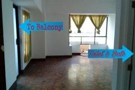 Condo for rent in E. Rodriguez, Quezon City