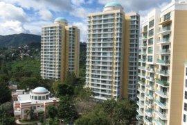 3 bedroom condo for sale in Apas, Cebu City
