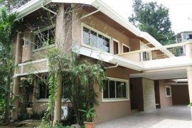 4 bedroom house for rent in Cabancalan, Mandaue