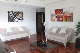 2 bedroom condo for sale in Lahug, Cebu City