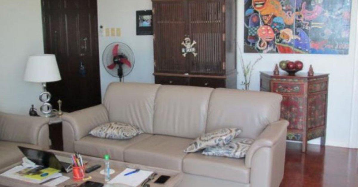 bed condo for rent in lahug cebu city 48 500 1867103 dot