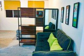 Condo for rent in Amaia Scapes, General Trias, Cavite
