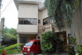 2 Bedroom House for rent in Guadalupe, Cebu
