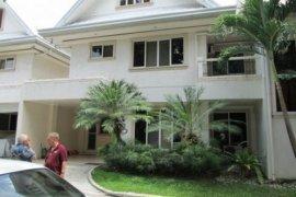 3 bedroom townhouse for rent in Banilad, Cebu City