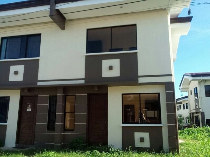For-sale House Lot 10 Bedrooms Cebu Listings And Prices - Waa2
