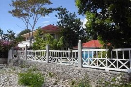 5 bedroom house for rent in Lagunde, Oslob