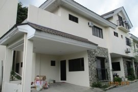 Townhouse for rent in Lahug, Cebu