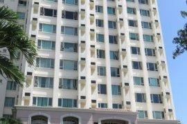 2 Bedroom Condo for sale in Cebu Business Park, Cebu