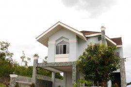 4 Bedroom House for sale in Lamac, Cebu