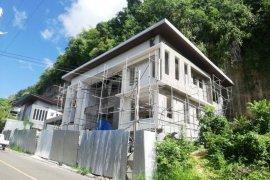 6 Bedroom House for sale in MARIA LUISA ESTATE PARK, Cebu City, Cebu