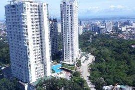 2 Bedroom Condo for sale in Marco Polo Residences, Apas, Cebu