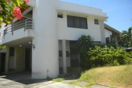 5 bedroom house for rent in Talamban, Cebu City