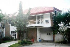3 bedroom villa for rent in Banilad, Cebu City
