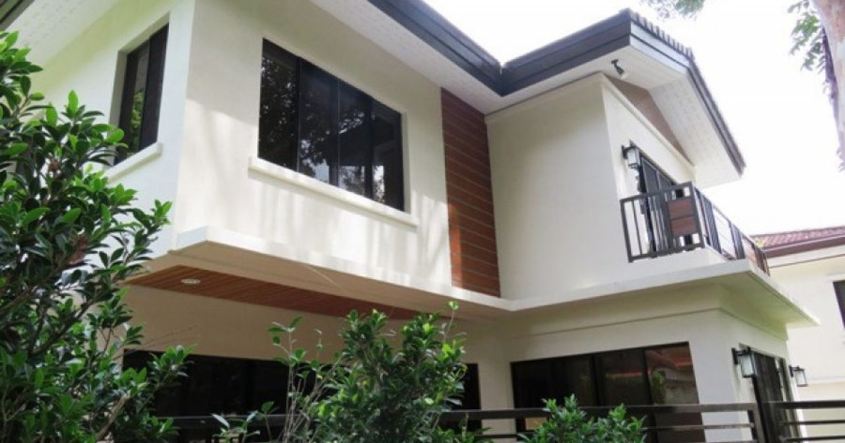4 bed house for sale in cebu 26 000 000 884727 dot