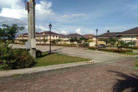 Land for sale in Sabang, Cavite