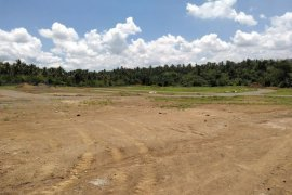 Land for sale in Salitran IV, Cavite