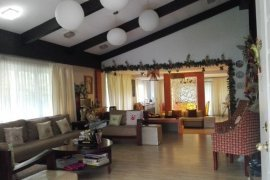 5 bedroom house for sale in Davao del Sur
