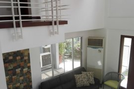5 bedroom house for rent in Davao City, Davao del Sur