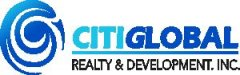 Citiglobal Realty And Development Inc.