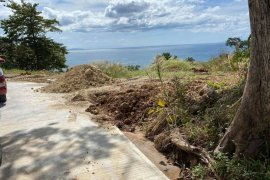 Land for sale in Natipuan, Batangas