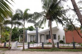 11 Bedroom House for sale in Cafe, Tarlac
