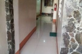 22 bedroom commercial for sale near LRT-1 Gil Puyat