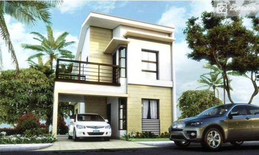 muzon mansions semi single detached