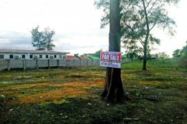 Land for sale in Sindol, Zambales