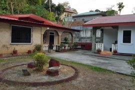 3 Bedroom House for sale in New Cabalan, Zambales