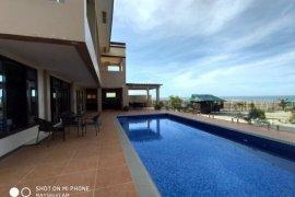 5 Bedroom House for sale in Tondo, Zambales