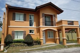 5 Bedroom House for sale in Sapang Palay, Bulacan