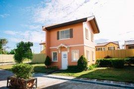 2 Bedroom House for sale in Camella Alta Silang, Biga I, Cavite