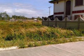 Land for sale in Bued, Pangasinan