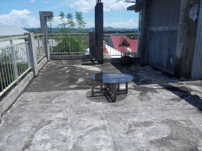 bed house for sale in Alaminos Pangasinan ub #
