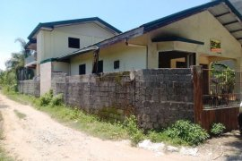 4 Bedroom House for sale in Bonuan Boquig, Pangasinan