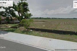 Land for sale in Cabatuan, Pangasinan