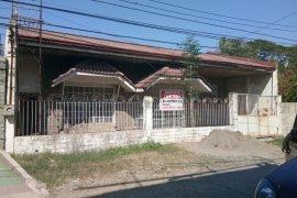 3 Bedroom House for sale in Bonuan Gueset, Pangasinan