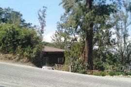 4 Bedroom House for sale in Bakakeng Central, Benguet