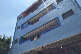 20 Bedroom House for sale in La Paz, Metro Manila