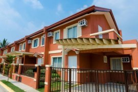 3 bedroom townhouse for sale in CAMELLA GLENMONT TRAILS