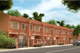 3 bedroom townhouse for sale in Aventine