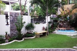 5 bedroom house for sale in Magallanes Village