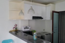 1 bedroom townhouse for rent in Bambang, Taguig