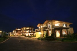 5 bedroom house for sale in Bambang, Taguig