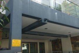 3 Bedroom House for sale in Quezon City, Metro Manila near LRT-1 Roosevelt