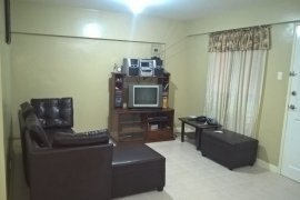 2 Bedroom Condo for sale in The Manors at Celebrity Place, Quezon City, Metro Manila