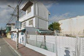 5 Bedroom House for sale in Marikina, Metro Manila