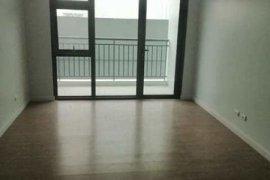 3 Bedroom Condo for Sale or Rent in Solstice, Carmona, Metro Manila
