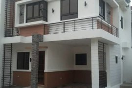 3 bedroom townhouse for sale in National Capital Region